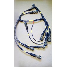 TERMITE LT450N MAIN HARNESS CABLE ASSY